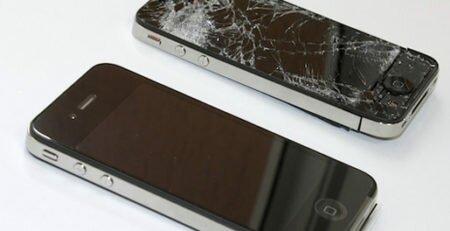 Ремонт сотовых телефонов в Москве ул Цюрупы и Щелково не дорого