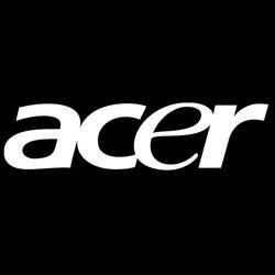 ремонт ноутбука эйсер айсер acer в москве не дорого