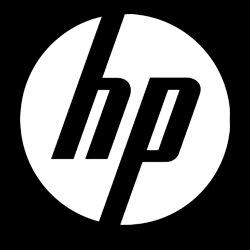 ремонт ноутбука hp хп в Москве не дорого