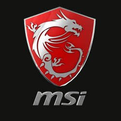 ремонт ноутбука msi мсай в москве не дорого
