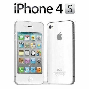 Ремонт iPhone 4S в Москве м. Профсоюзная