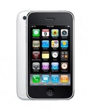 Ремонт Apple iPhone 3g в Москве