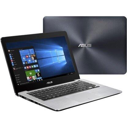 ремонт ноутбуков ASUS асус в Москве Профсоюзная