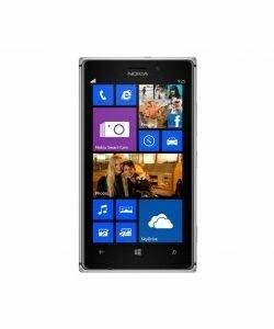 Ремонт Nokia Lumia 925 в Москве м. Профсоюзная