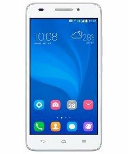 Ремонт Huawei Honor 4 Play в Москве м. Профсоюзная