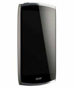Ремонт Acer CloudMobile S500 в Москве м. Профсоюзная