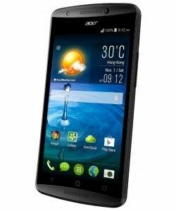 Ремонт Acer Liquid E700 в Москве м. Профсоюзная