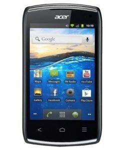 Ремонт Acer Z110 в Москве м. Профсоюзная
