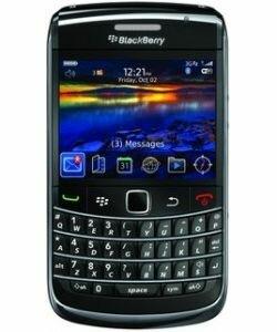 Ремонт Blackberry 9700 Bold в Москве м. Профсоюзная