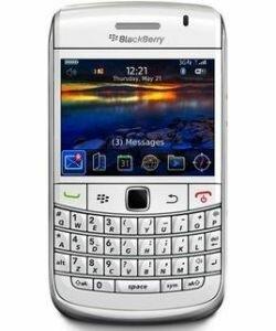 Ремонт Blackberry 9780 в Москве м. Профсоюзная