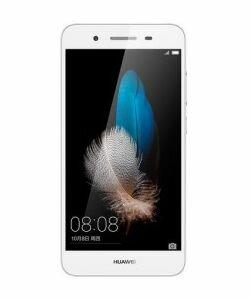 Ремонт Huawei Enjoy 5S в Москве м. Профсоюзная