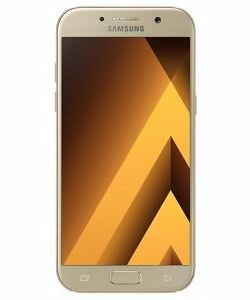 Ремонт Samsung Galaxy A5 (2017) SM-A520F в Москве м. Профсоюзная