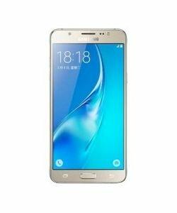 Ремонт Samsung Galaxy J5 (2016) SM-J510F/DS в Москве м. Профсоюзная