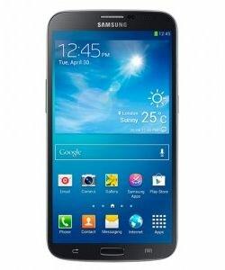 Ремонт Samsung I9200 GALAXY Mega 6.3 в Москве м. Профсоюзная