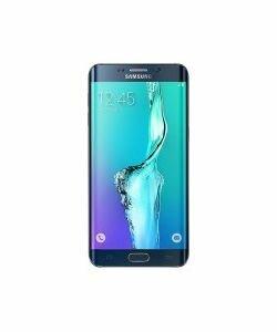 Ремонт Samsung Galaxy S6 Edge Plus g928 в Москве м. Профсоюзная