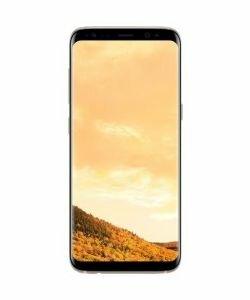 Ремонт Samsung G950FD Galaxy S8 в Москве м. Профсоюзная