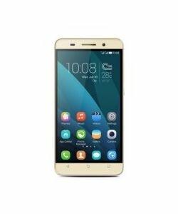 Ремонт Huawei Honor 4X в Москве м. Профсоюзная