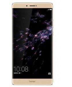 Ремонт Huawei Honor Note 8 в Москве м. Профсоюзная