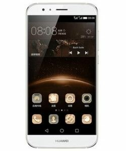 Ремонт Huawei G7 Plus в Москве м. Профсоюзная