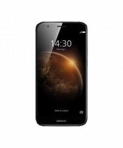Ремонт Huawei G8 в Москве м. Профсоюзная