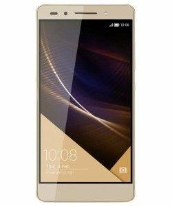 Ремонт Huawei Honor 7 Premium в Москве м. Профсоюзная