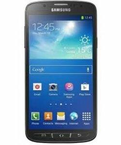 Ремонт Samsung I9295 Galaxy S4 Active в Москве м. Профсоюзная