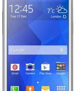 Ремонт Samsung GALAXY Ace Style LTE SM-G357FZ в Москве м. Профсоюзная