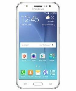 Ремонт Samsung Galaxy J5 SM-J500H/DS в Москве м. Профсоюзная