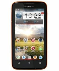 Ремонт Lenovo IdeaPhone S750 в Москве м. Профсоюзная