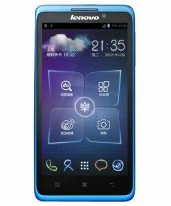 Ремонт Lenovo IdeaPhone S890 в Москве м. Профсоюзная