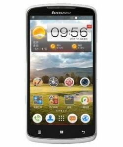 Ремонт Lenovo IdeaPhone S920 в Москве м. Профсоюзная
