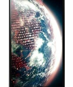 Ремонт Lenovo VIBE Z2 в Москве м. Профсоюзная