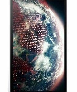 Ремонт Lenovo Vibe X в Москве м. Профсоюзная