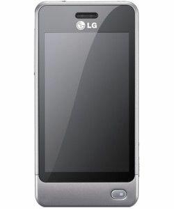 Ремонт LG GD510 в Москве м. Профсоюзная