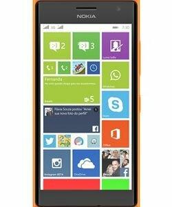 Ремонт Nokia Lumia 730 в Москве м. Профсоюзная