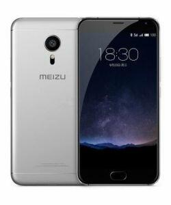 Ремонт Meizu Pro 5 в Москве м. Профсоюзная