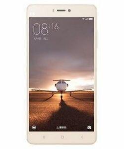 Ремонт Xiaomi Mi4s в Москве м. Профсоюзная