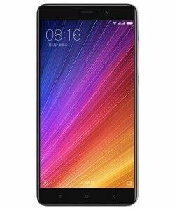 Ремонт Xiaomi Mi5S Plus в Москве м. Профсоюзная