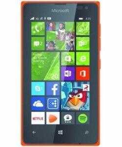 Ремонт Microsoft Lumia 435 Dual SIM в Москве м. Профсоюзная