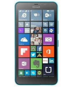 Ремонт Microsoft Lumia 640 XL 3G Dual Sim в Москве м. Профсоюзная