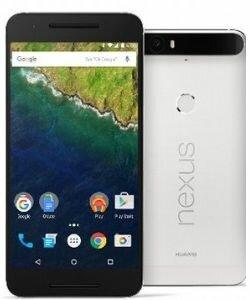 Ремонт Huawei Nexus 6P в Москве м. Профсоюзная