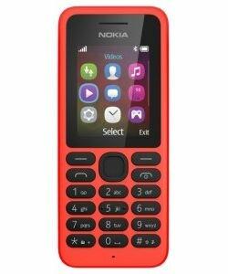 Ремонт Nokia 130 в Москве м. Профсоюзная