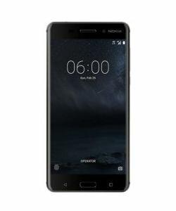 Ремонт Nokia 6 в Москве м. Профсоюзная