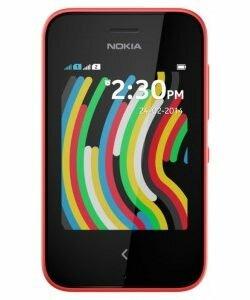 Ремонт Nokia Asha 230 в Москве м. Профсоюзная
