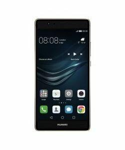 Ремонт Huawei P9 Plus в Москве м. Профсоюзная