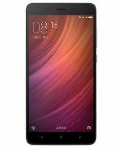 Ремонт Xiaomi Redmi Note 4 в Москве м. Профсоюзная