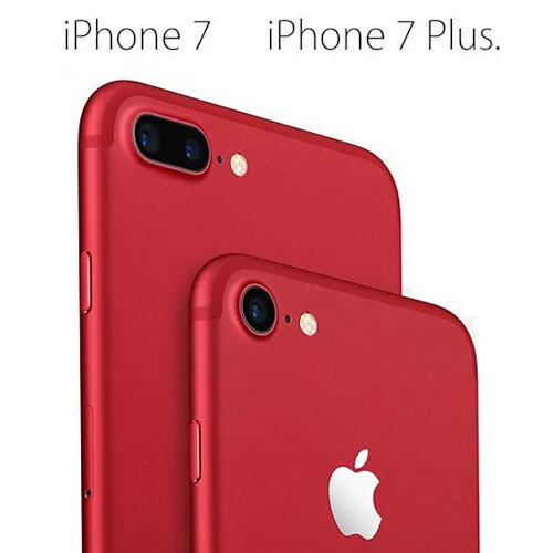 ремонт Apple iPhone 7 и 7 + plus в москве профсоюзная