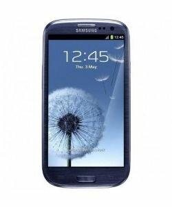 Ремонт Samsung I8190 GALAXY S3 mini в Москве м. Профсоюзная