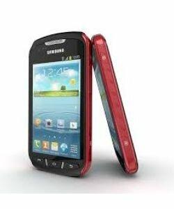 Ремонт Samsung S7710 Galaxy Xcover 2 в Москве м. Профсоюзная