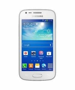 Ремонт Samsung S7270 Galaxy Ace 3 в Москве м. Профсоюзная